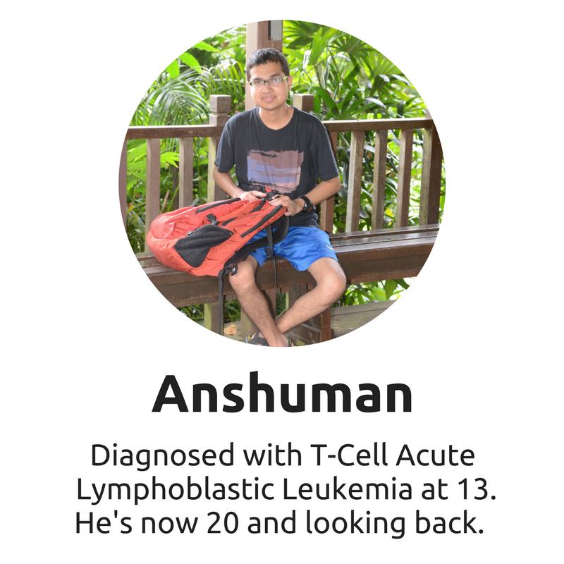 Anshuman